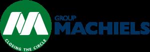 logo Machiels